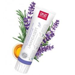 Zubná pasta LAVENDERSEPT, SPLAT PROFFESIONAL, 100ml