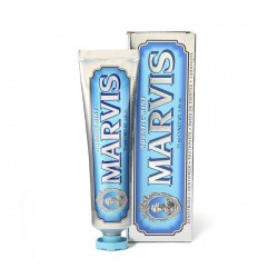Zubná pasta Aqua Mint, 75ml