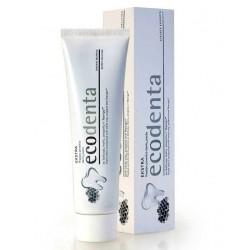 Zubná pasta s propolisom, Ecodenta, 100ml