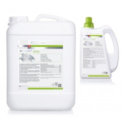 PROSEPT SPRAY (10 000 ml)