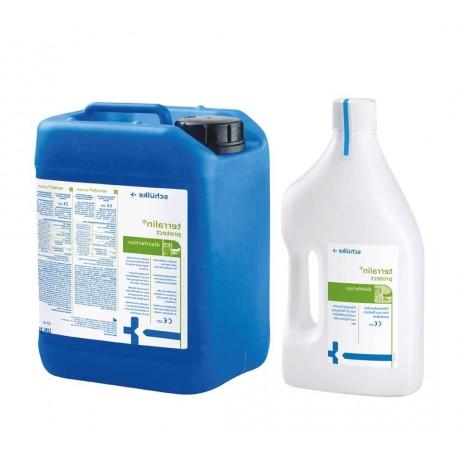 TERRALIN PROTECT (5.000 ml)