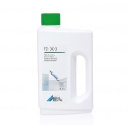 FD 300 (2 500 ml)