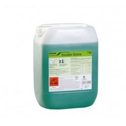 INCIDIN EXTRA (6 000 ml)