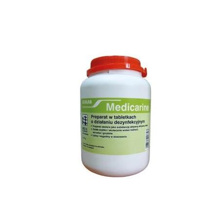 MEDICARINE TBL (300ks)