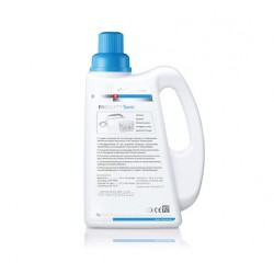 PROSEPT SONIC (1 000 ml)