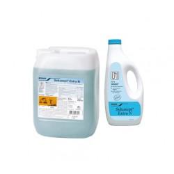 SEKUSEPT EXTRA N (6 000 ml)