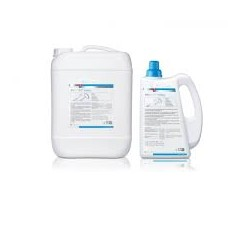 PROSEPT BURS (5 000 ml)
