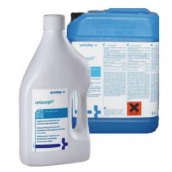 ROTASEPT (2 000 ml)