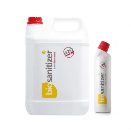 BIOSANITIZER A (5.000ml)