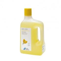 MD 520 (2 500 ml)