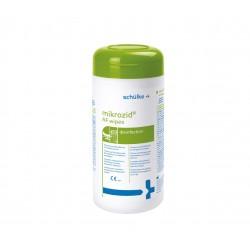 MIKROZID AF WIPES (150 ks / dóza)