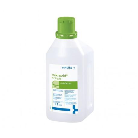 MIKROZID AF LIQUID (10 000 ml)