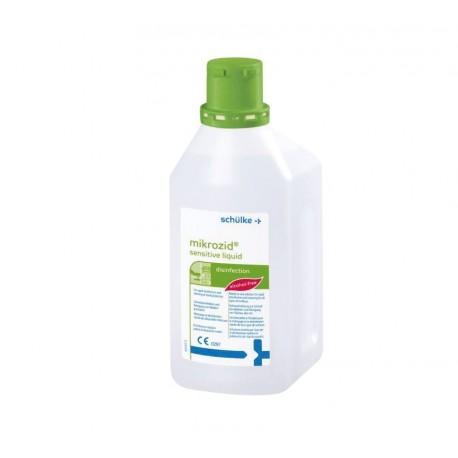 MIKROZID AF SENSITIV (5 000 ml)