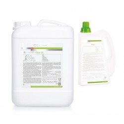 PROSEPT FLOOR / XL (2 000 ml)