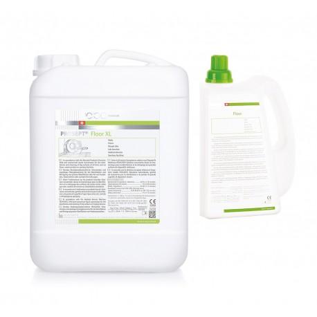 PROSEPT FLOOR / XL (2 000 ml)
