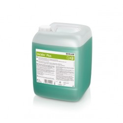 INCIDIN PLUS (2 000 ml)