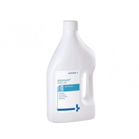 GIGASEPT AF INSTRU (2 000 ml)