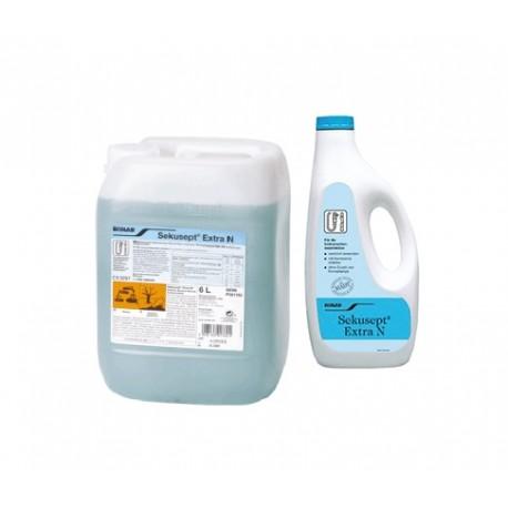 SEKUSEPT EXTRA N (2 000 ml)