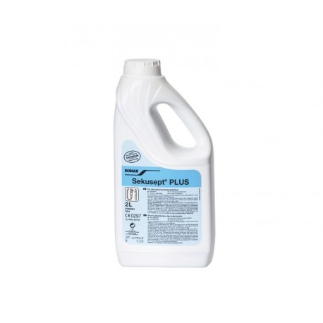 SEKUSEPT PLUS (2 000 ml)