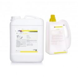 PROSEPT JET FORTE (2 000 ml)