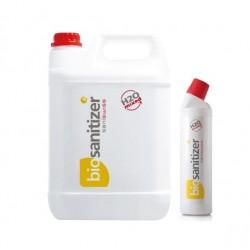 BIOSANITIZER A (1 000 ml)