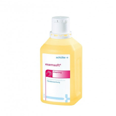 ESEMSOFT (1 000 ml)