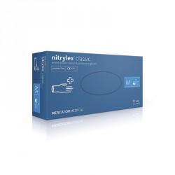 NITRYLEX CLASSIC (200 ks)