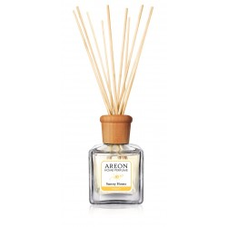 AREON HOME PERFUME 150 ml (11 druhov vôní)
