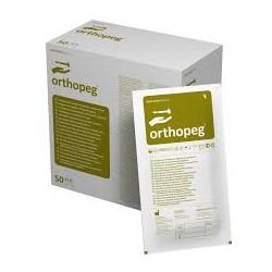 ORTHOPEG PF (50 párov)
