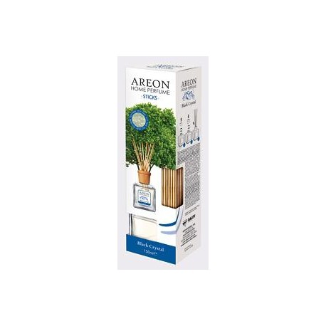 AREON HOME PERFUME 85 ml