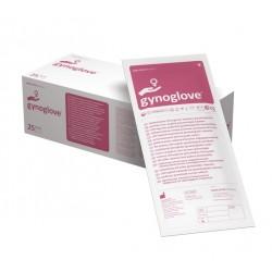 GYNOGLOVE (25 párov)