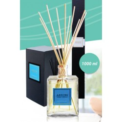 AREON HOME PERFUME 1000 ml (8 druhov vôní)