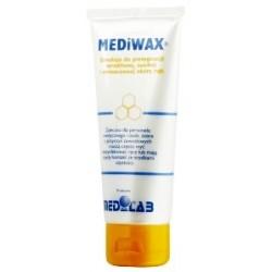 Mediwax - krém na ruky (75 ml)