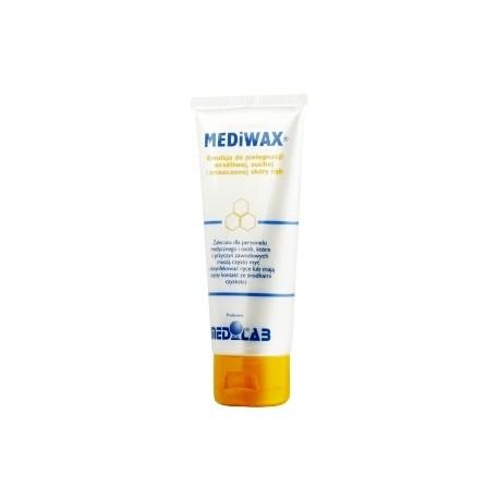 Mediwax krém 75 ml
