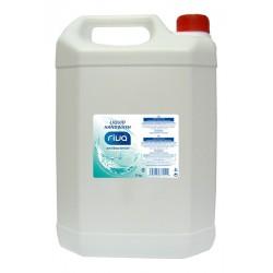 RIVA antibakteriálne mydlo (5 000 ml)