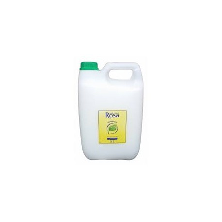 ROSA antibakteriálne mydlo