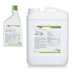 PROSEPT SENSI (1 000 ml)