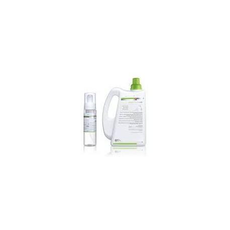 PROSEPT FOAM (200 ml) - frequens.sk