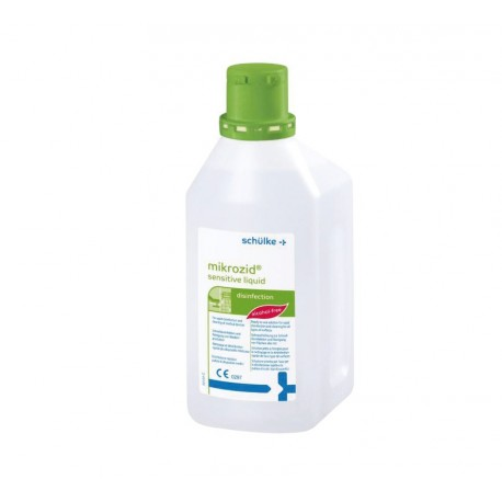 MIKROZID AF SENSITIV (1 000 ml) - frequens.sk