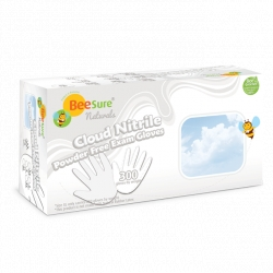 CLOUD NITRILE (3 000 ks)