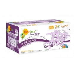 BeeSure Naturals - Orchid Lavender (50 ks)
