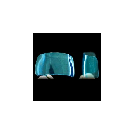 B 301 Priemerná premolárová rovná matrica