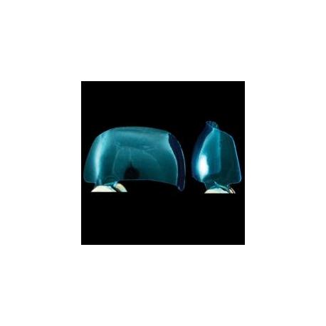 B 303 Priemerne zakrivená premolárová matrica