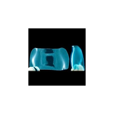 M 402 Priemerná molárová matrica