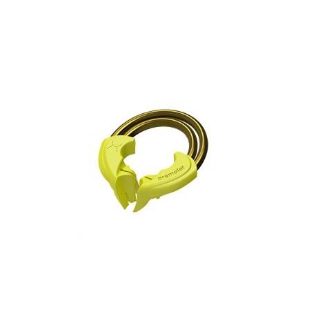 Twin Ring - premolar