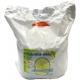 WIPEPOD - dezinfekčné utierky (500 ks / náplň)