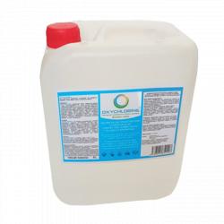 OXYCHLORINE 5 000 ml