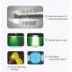 Polymerizačná lampa VAFU LED