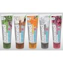 Zubné pasty Biomed
