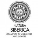 Zubné pasty Natura Siberica